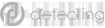 detecting logo