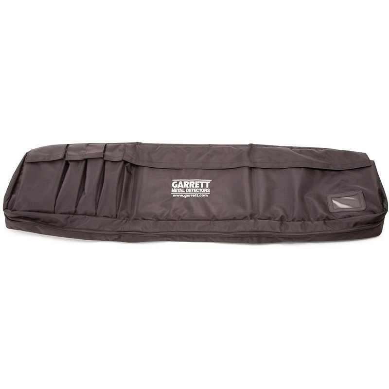 Bag Garrett Tactical
