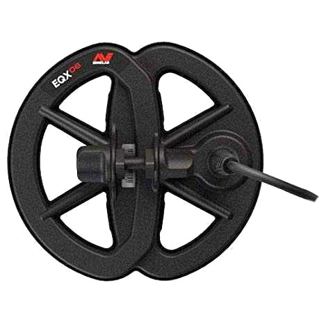 Minelab EQX 06 Double-D Smart сонда