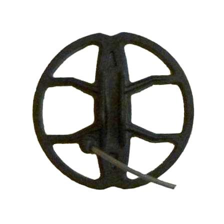 Coil 22cm (9 inch) for Golden Mask 8kHz