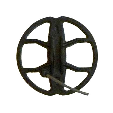 Бобина 22см (9 инча) за металотърсач Golden Mask 8kHz