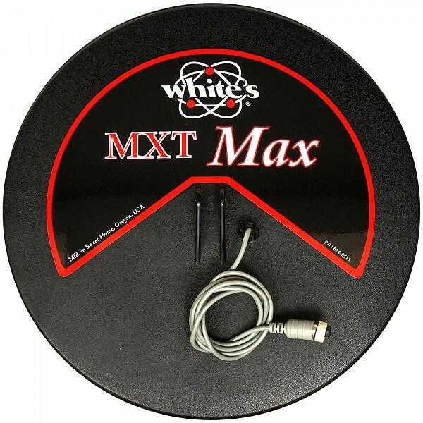 Бобина MAX 15 инча (38см) White's