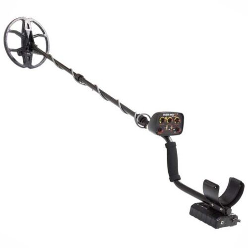 Metal detector Golden Mask 4 PRO