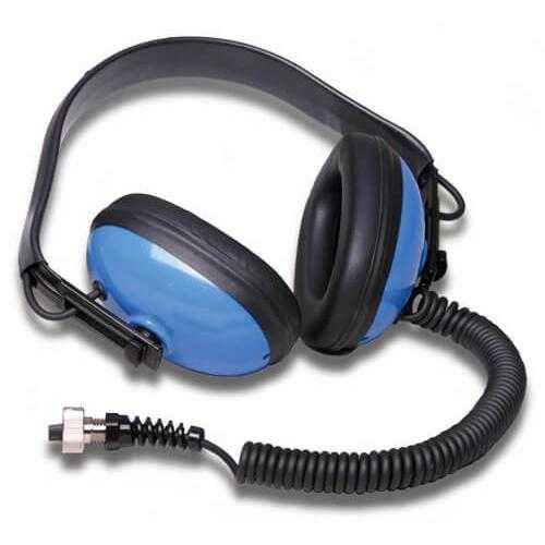 Оригинални подводни слушалки Garrett