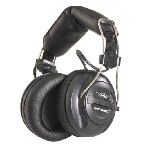 Оригинални безжични слушалки за Whites Spectra V3i