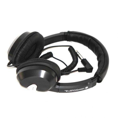 Оригинални слушалки Whites StarLite