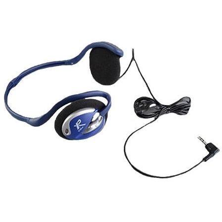 Слушалки XP FX-02 жични