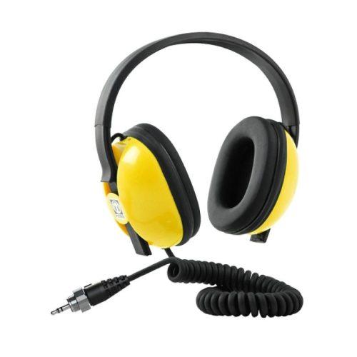 Водоустойчиви слушалки KOSS за CTX3030