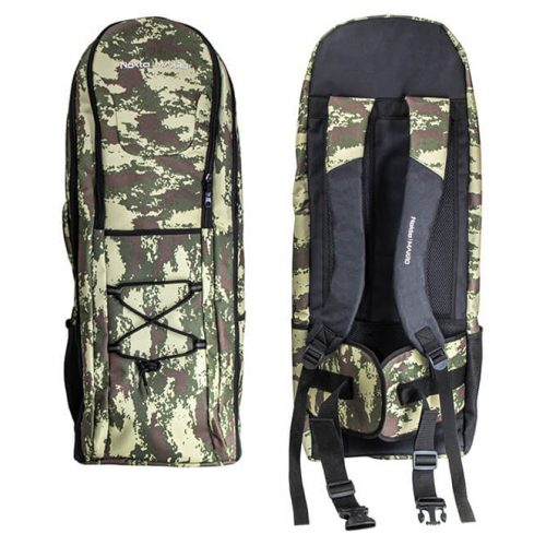 Nokta Makro Multi-Purpose Backpack