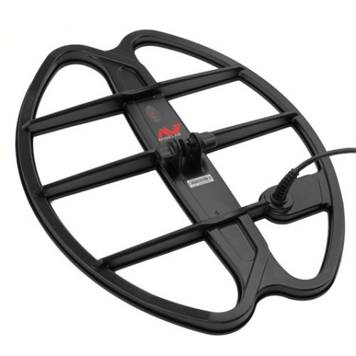 Minelab Smart Сонда 17″ DD (43см) за CTX 3030